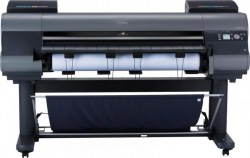 printer-canon-shir