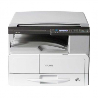Ricoh MP 2014D / 2014AD