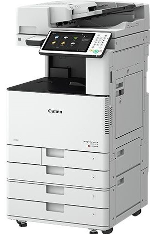 ir adv c3500 iii series 104 default screen 800x470
