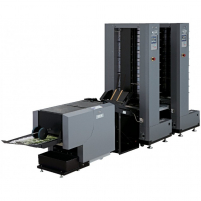 Duplo 150C Booklet System -800x800