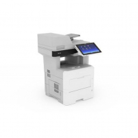 Ricoh MP 501SPF / MP 601SPF